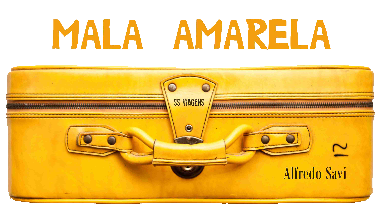 malaamarela