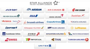 graphic_egu2014_star_alliance_members_airlines