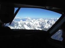 Vista Everest