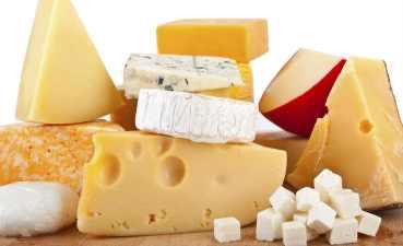 tipos-de-queijo-95825986