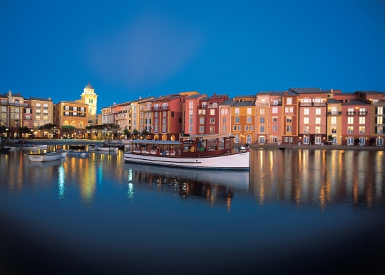 -resources-digitalassets-Loews Portofino Bay Hotel 1