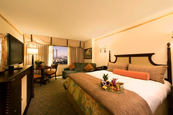 -resources-digitalassets-Loews Royal Pacific Resort 2